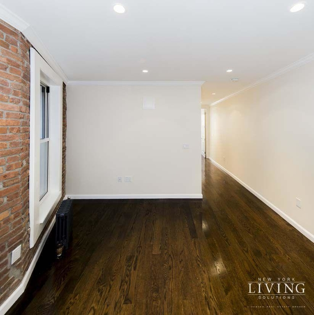 1 Bedroom, Alphabet City Rental in NYC for $3,529 - Photo 1