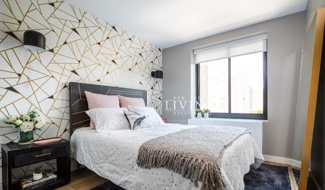 1 Bedroom, Alphabet City Rental in NYC for $4,149 - Photo 2