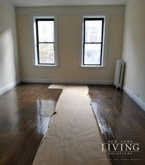 Studio, Inwood Rental in NYC for $1,795 - Photo 2