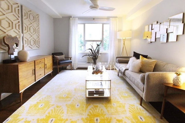 1 Bedroom, Stuyvesant Town - Peter Cooper Village Rental in NYC for $3,595 - Photo 1