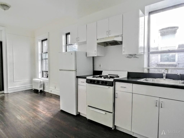 1 Bedroom, Upper East Side Rental in NYC for $2,225 - Photo 2
