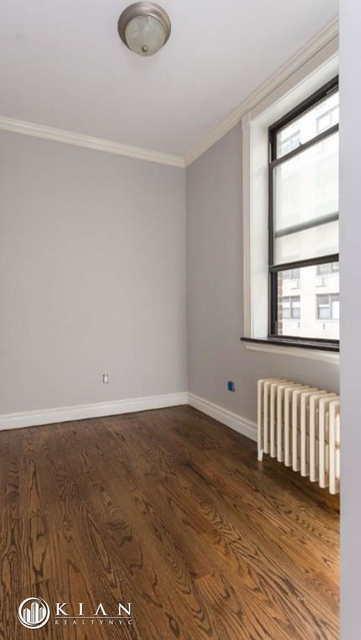 1 Bedroom, Murray Hill Rental in NYC for $3,751 - Photo 1