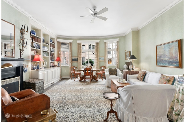 1 Bedroom, Upper East Side Rental in NYC for $6,495 - Photo 2