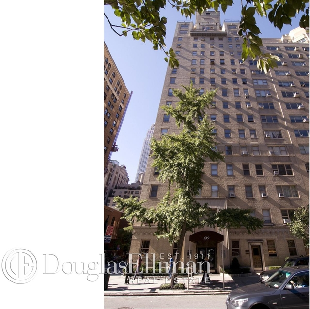 1 Bedroom, Murray Hill Rental in NYC for $4,762 - Photo 1