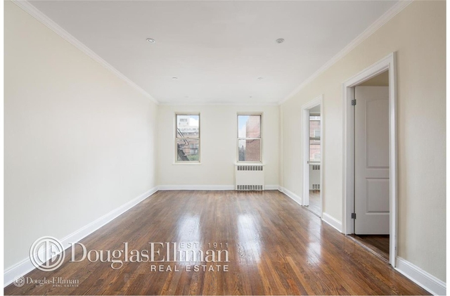 3 Bedrooms, Upper East Side Rental in NYC for $4,700 - Photo 2