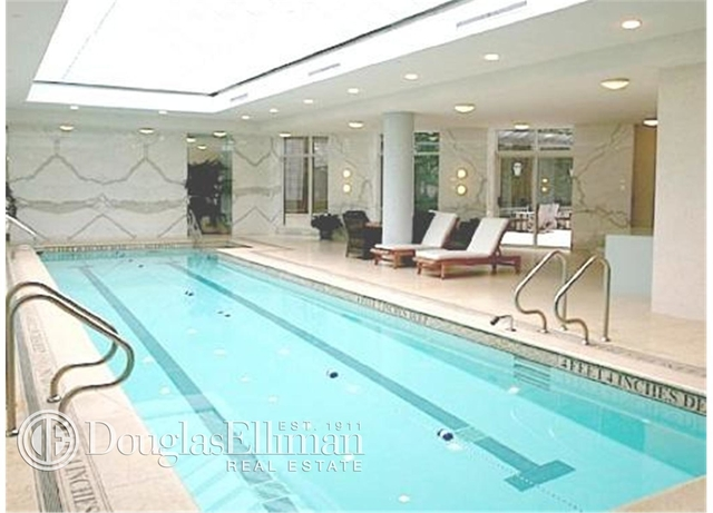 1 Bedroom, Lincoln Square Rental in NYC for $8,095 - Photo 1