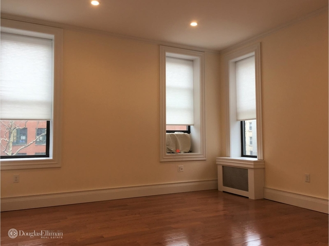 3 Bedrooms, Upper West Side Rental in NYC for $4,950 - Photo 1