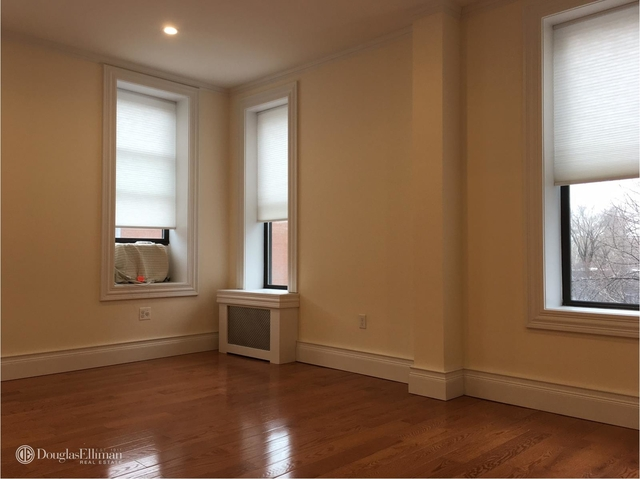 3 Bedrooms, Upper West Side Rental in NYC for $4,950 - Photo 2