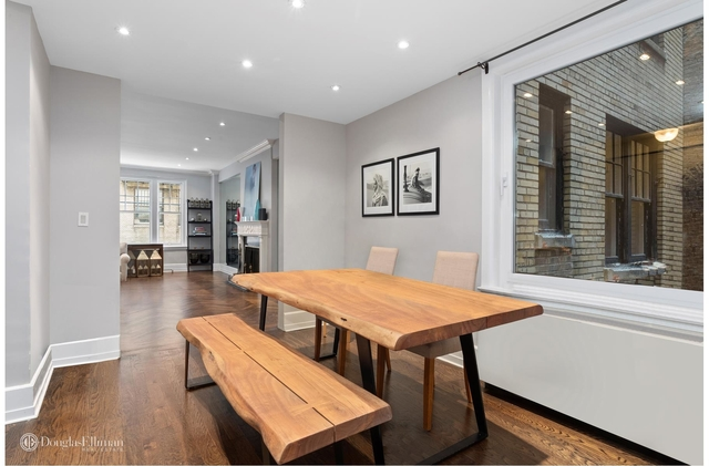 2 Bedrooms, Lenox Hill Rental in NYC for $6,995 - Photo 2