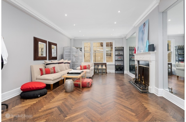 2 Bedrooms, Lenox Hill Rental in NYC for $6,995 - Photo 1
