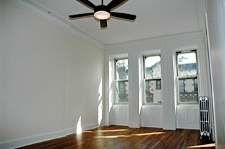 3 Bedrooms, Boerum Hill Rental in NYC for $4,650 - Photo 2