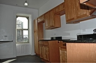 3 Bedrooms, Boerum Hill Rental in NYC for $4,650 - Photo 1