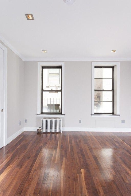 2 Bedrooms, Rose Hill Rental in NYC for $3,695 - Photo 1