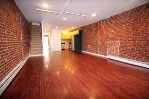1 Bedroom, Manhattanville Rental in NYC for $3,200 - Photo 2