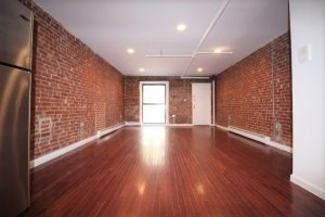 1 Bedroom, Manhattanville Rental in NYC for $3,200 - Photo 1