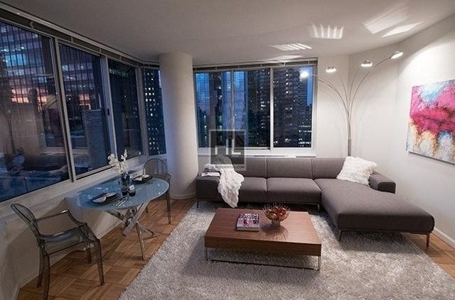1 Bedroom, Murray Hill Rental in NYC for $4,295 - Photo 1
