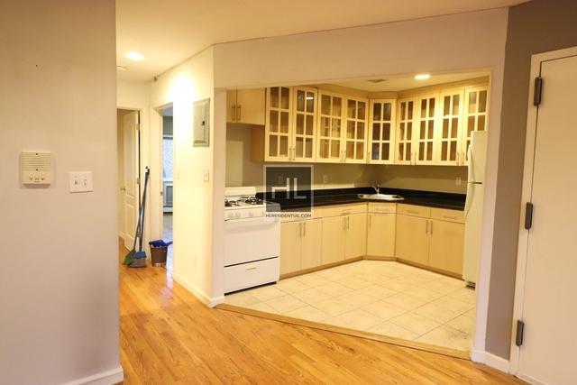 2 Bedrooms, Astoria Heights Rental in NYC for $2,400 - Photo 2