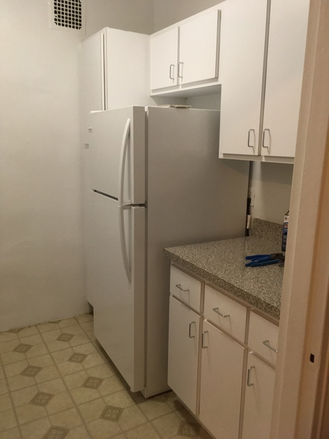 Studio, Briarwood Rental in NYC for $1,675 - Photo 2
