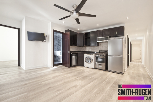 5 Bedrooms, Manhattan Valley Rental in NYC for $5,500 - Photo 1