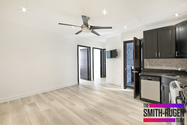 5 Bedrooms, Manhattan Valley Rental in NYC for $5,500 - Photo 2