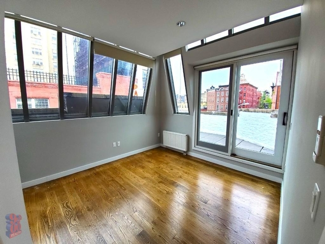 3 Bedrooms, West Village Rental in NYC for $9,495 - Photo 1