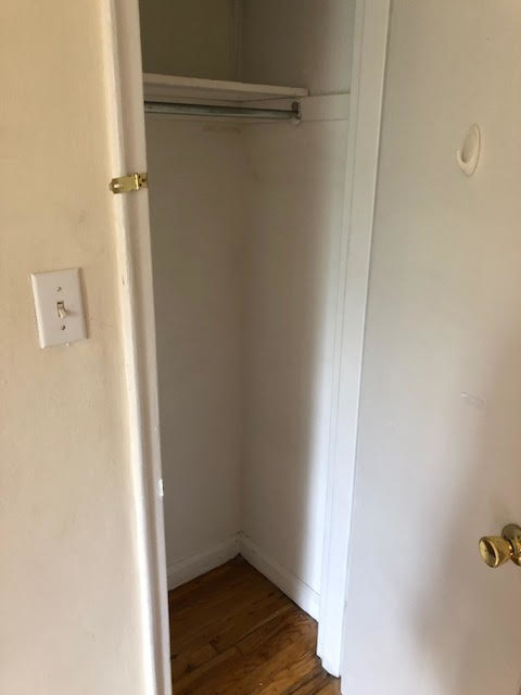 3 Bedrooms, Hell's Kitchen Rental in NYC for $2,995 - Photo 2