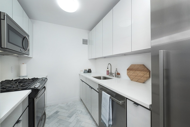 2 Bedrooms, Two Bridges Rental in NYC for $4,700 - Photo 2