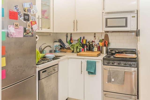 1 Bedroom, West Village Rental in NYC for $3,345 - Photo 1
