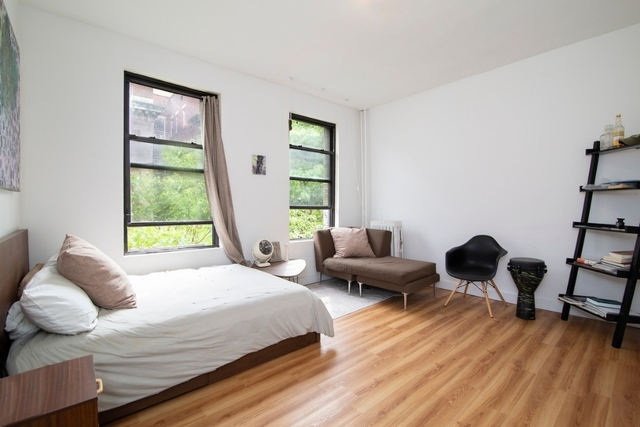 5 Bedrooms, Manhattan Valley Rental in NYC for $5,995 - Photo 1