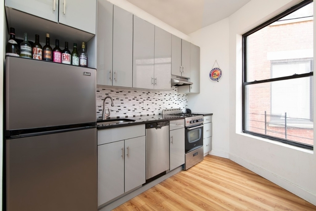 5 Bedrooms, Manhattan Valley Rental in NYC for $5,995 - Photo 2