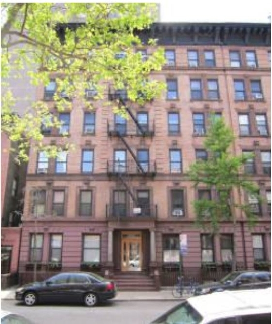 2 Bedrooms, Gramercy Park Rental in NYC for $5,449 - Photo 1