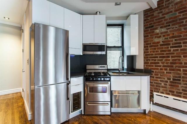 3 Bedrooms, NoLita Rental in NYC for $6,590 - Photo 2