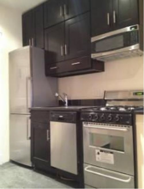 4 Bedrooms, Turtle Bay Rental in NYC for $7,950 - Photo 1