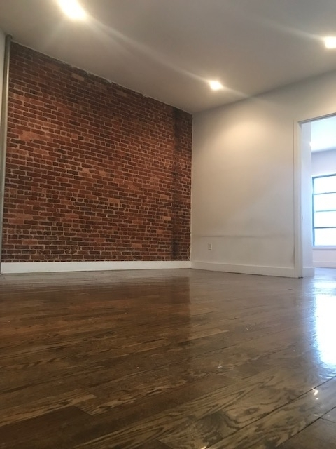 2 Bedrooms, Bedford-Stuyvesant Rental in NYC for $2,743 - Photo 2