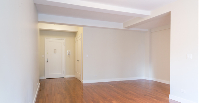 1 Bedroom, Sutton Place Rental in NYC for $3,444 - Photo 2