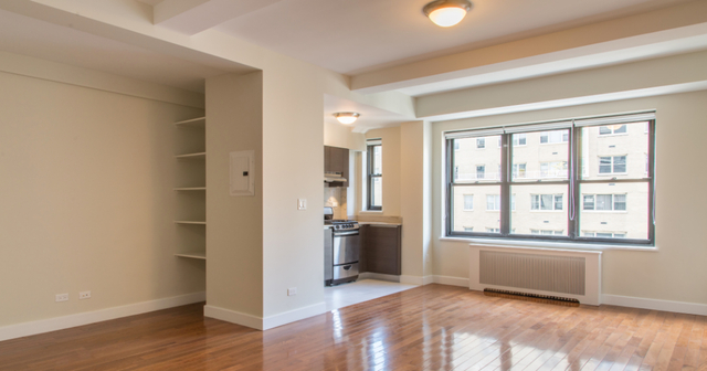 1 Bedroom, Sutton Place Rental in NYC for $3,444 - Photo 1