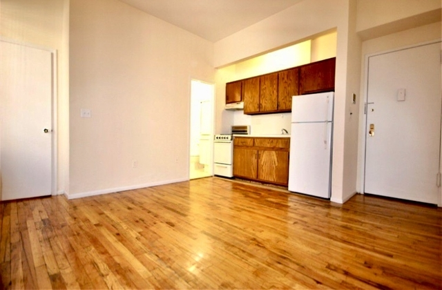 Studio, Morningside Heights Rental in NYC for $1,875 - Photo 1