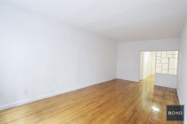 Studio, Sutton Place Rental in NYC for $2,245 - Photo 2