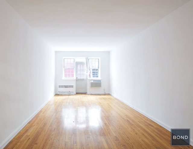 Studio, Sutton Place Rental in NYC for $2,245 - Photo 1