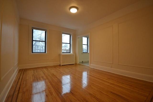 1 Bedroom, Elmhurst Rental in NYC for $1,815 - Photo 1