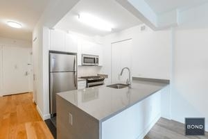 Studio, Downtown Brooklyn Rental in NYC for $2,795 - Photo 2