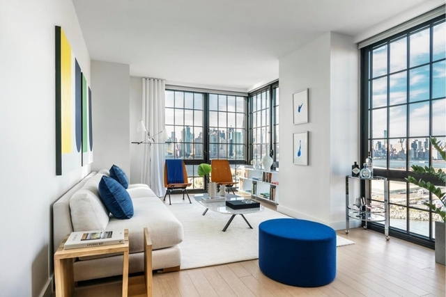 2 Bedrooms, Greenpoint Rental in NYC for $5,245 - Photo 2