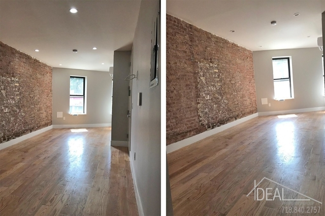 4 Bedrooms, Flatbush Rental in NYC for $3,550 - Photo 2