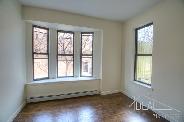 3 Bedrooms, Fort Greene Rental in NYC for $3,875 - Photo 2