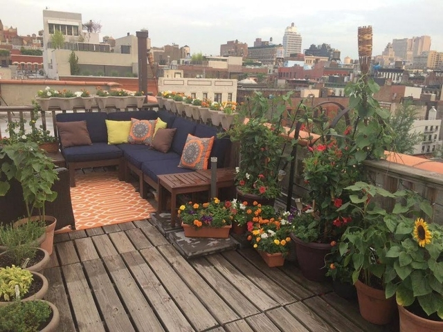1 Bedroom, SoHo Rental in NYC for $3,180 - Photo 1