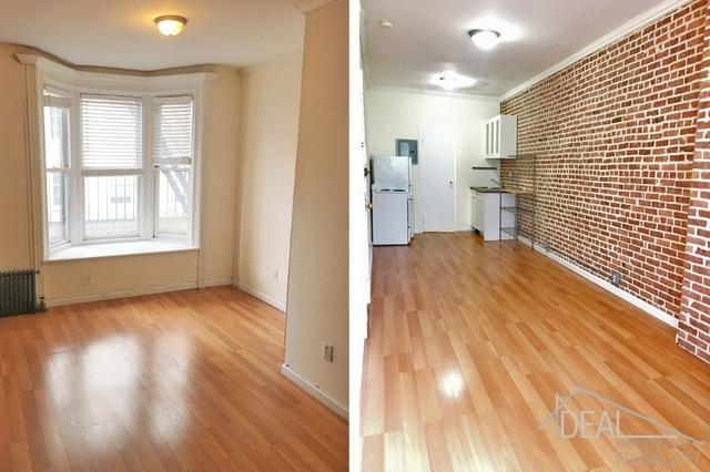 Studio, Brooklyn Heights Rental in NYC for $2,150 - Photo 1
