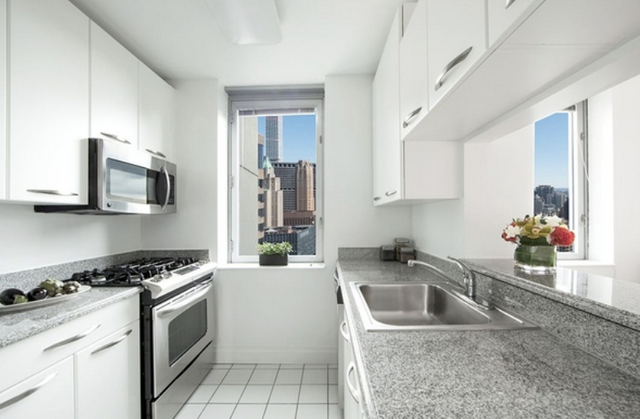 1 Bedroom, Turtle Bay Rental in NYC for $4,200 - Photo 1
