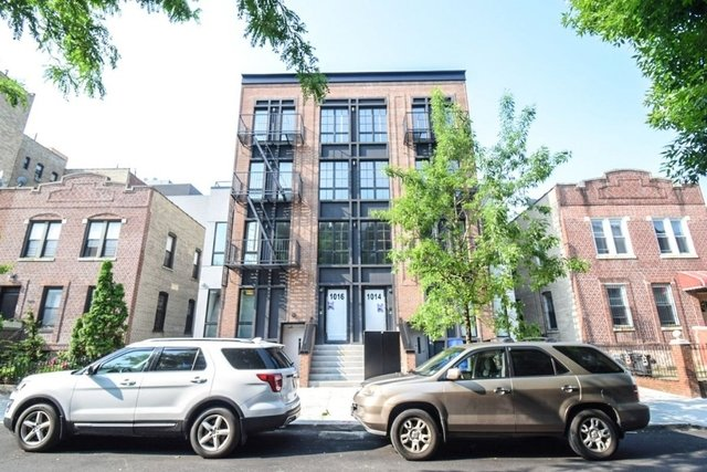 2 Bedrooms, Crown Heights Rental in NYC for $2,749 - Photo 1