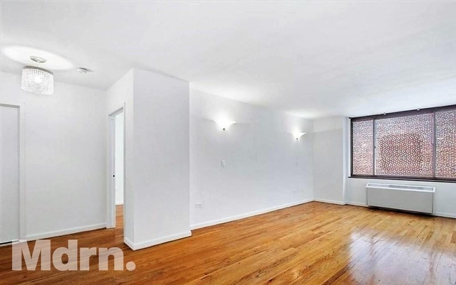 3 Bedrooms, Kips Bay Rental in NYC for $5,200 - Photo 1