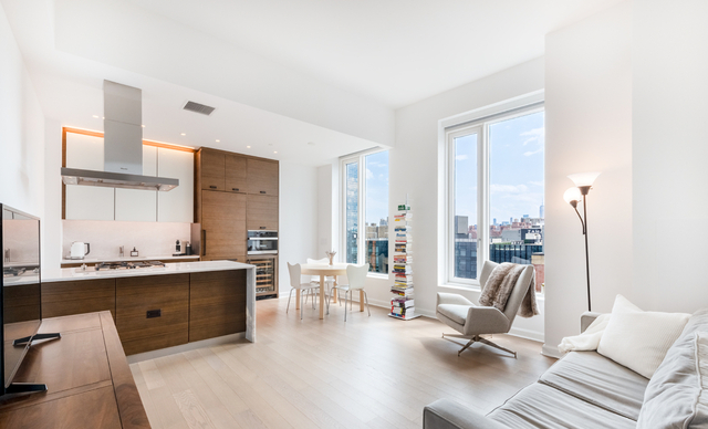 1 Bedroom, Chelsea Rental in NYC for $5,095 - Photo 2